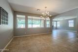 14550 Mulberry Drive - Photo 5