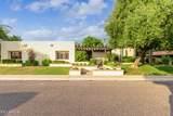 8156 Del Barquero Drive - Photo 2