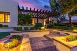 8156 Del Barquero Drive - Photo 4