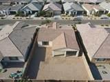 22460 Via Del Rancho - Photo 2