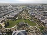 22460 Via Del Rancho - Photo 33