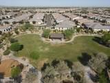 22460 Via Del Rancho - Photo 34