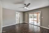 17405 Calaveras Avenue - Photo 26