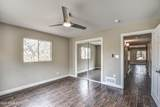 17405 Calaveras Avenue - Photo 34