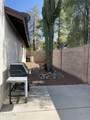 3514 Angela Drive - Photo 18