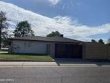 3514 Angela Drive - Photo 24
