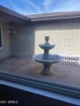 3514 Angela Drive - Photo 7