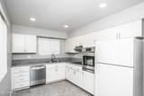 10224 105TH Avenue - Photo 8
