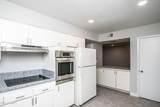 10224 105TH Avenue - Photo 9
