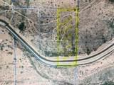 0 Diversion Dam Road - Photo 5