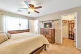 30696 Royal Oak Way - Photo 10
