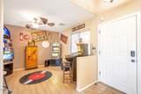 30696 Royal Oak Way - Photo 5