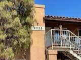 2725 Beck Lane - Photo 4