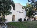 729 Coolidge Street - Photo 22
