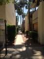 729 Coolidge Street - Photo 24