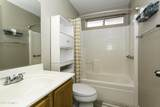 16249 Central Street - Photo 18