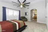 16249 Central Street - Photo 9