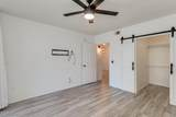 7575 Indian Bend Road - Photo 11