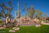 8361 Echo Canyon Circle - Photo 52