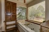 3110 Rainbow Ridge Drive - Photo 26
