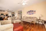 3350 Beverly Place - Photo 12