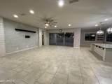 3541 Loma Vista Street - Photo 5