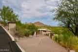 6901 Highlands Road - Photo 3