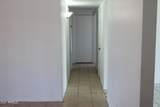 7202 36th Avenue - Photo 15