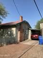 920 Palm Lane - Photo 10