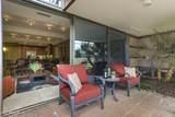 7121 Rancho Vista Drive - Photo 35