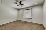 9568 Weeping Willow Road - Photo 18