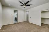 9568 Weeping Willow Road - Photo 19