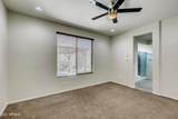 9568 Weeping Willow Road - Photo 20