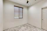 9568 Weeping Willow Road - Photo 25
