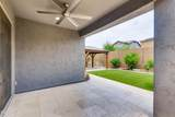 9568 Weeping Willow Road - Photo 30