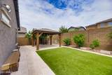 9568 Weeping Willow Road - Photo 31