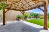 9568 Weeping Willow Road - Photo 33