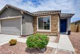 9568 Weeping Willow Road - Photo 4