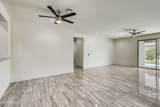 9568 Weeping Willow Road - Photo 9