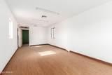 4545 7th Avenue - Photo 4