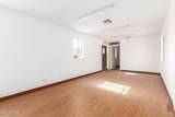 4545 7th Avenue - Photo 5
