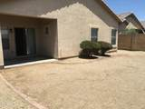 15211 Desert Hills Drive - Photo 12