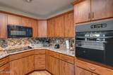 14300 Bell Road - Photo 14