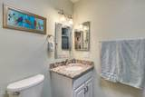 14300 Bell Road - Photo 18