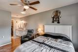 14300 Bell Road - Photo 3
