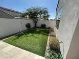 6645 Villa Rita Drive - Photo 14