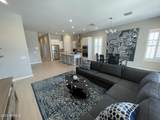 6645 Villa Rita Drive - Photo 5