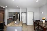 41378 Granada Drive - Photo 14