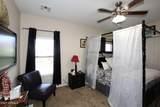 41378 Granada Drive - Photo 19