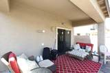 41378 Granada Drive - Photo 25